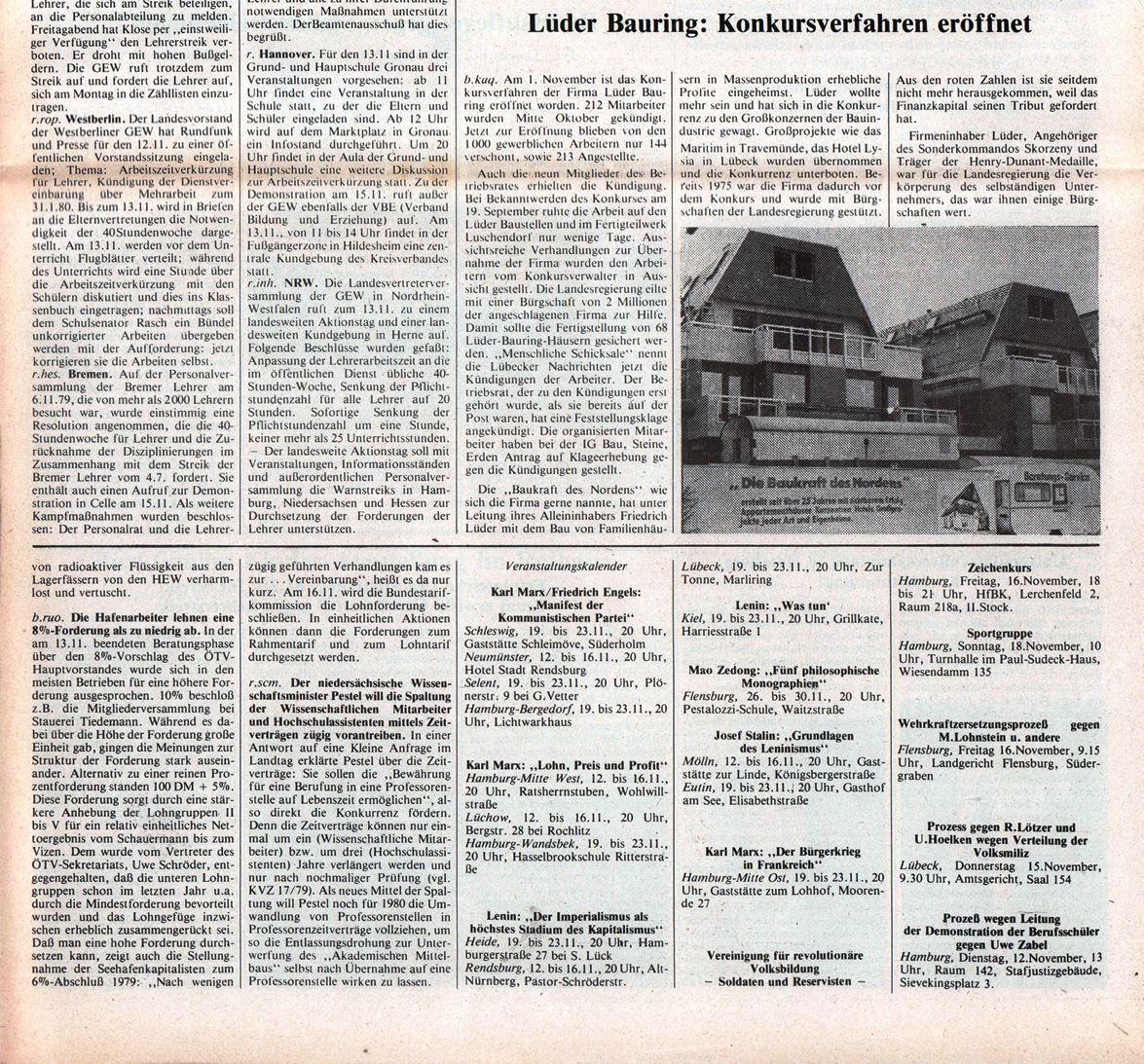 Hamburg_KVZ_1979_46_10