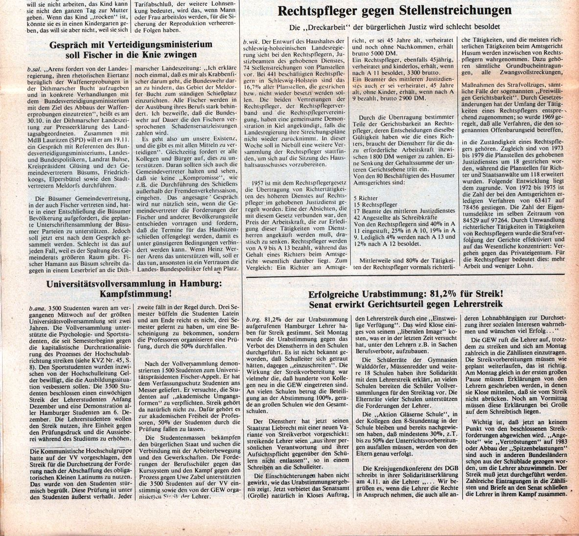 Hamburg_KVZ_1979_46_12