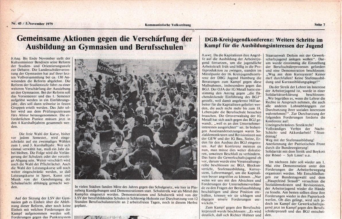 Hamburg_KVZ_1979_46_13