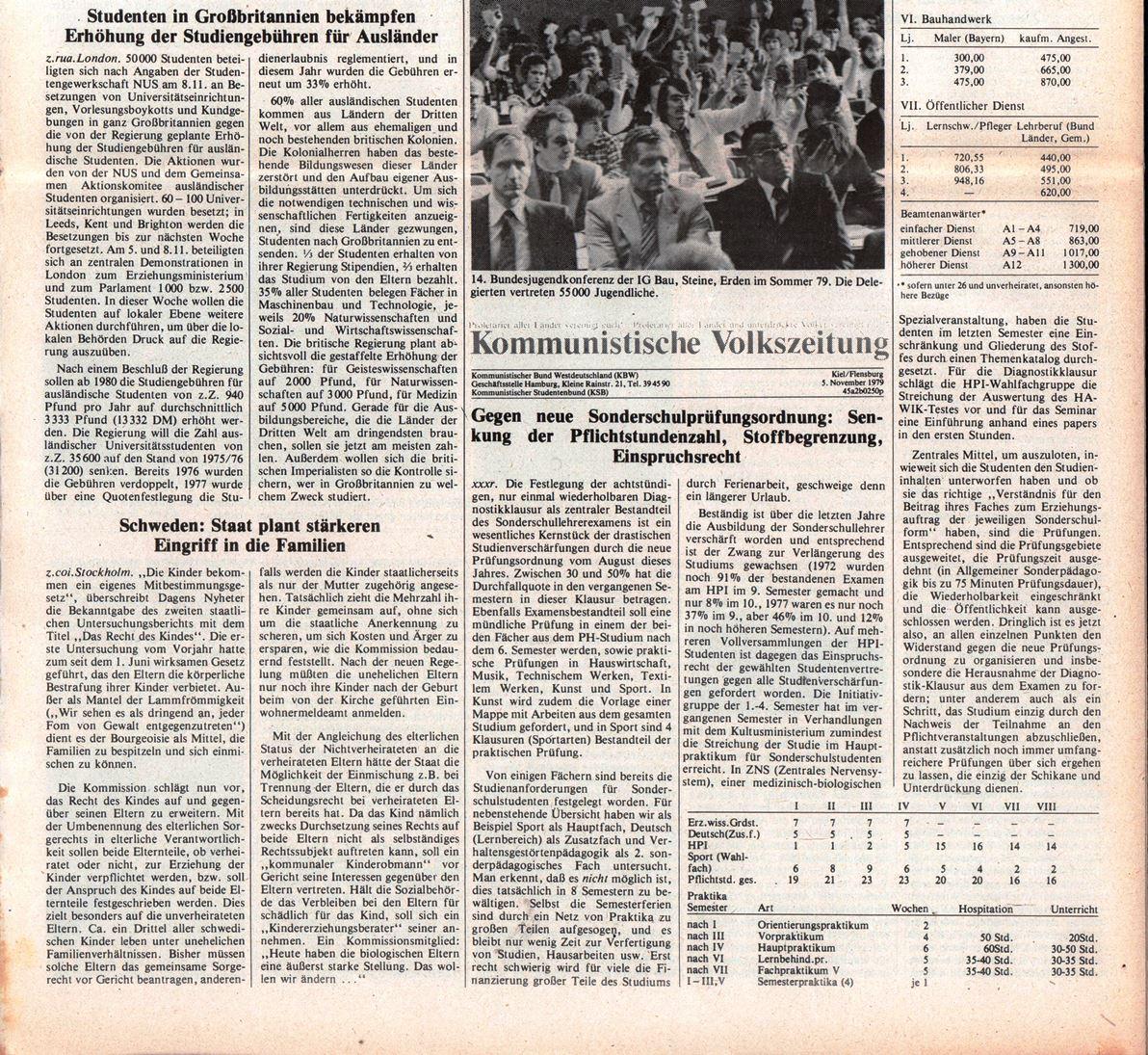 Hamburg_KVZ_1979_46_24