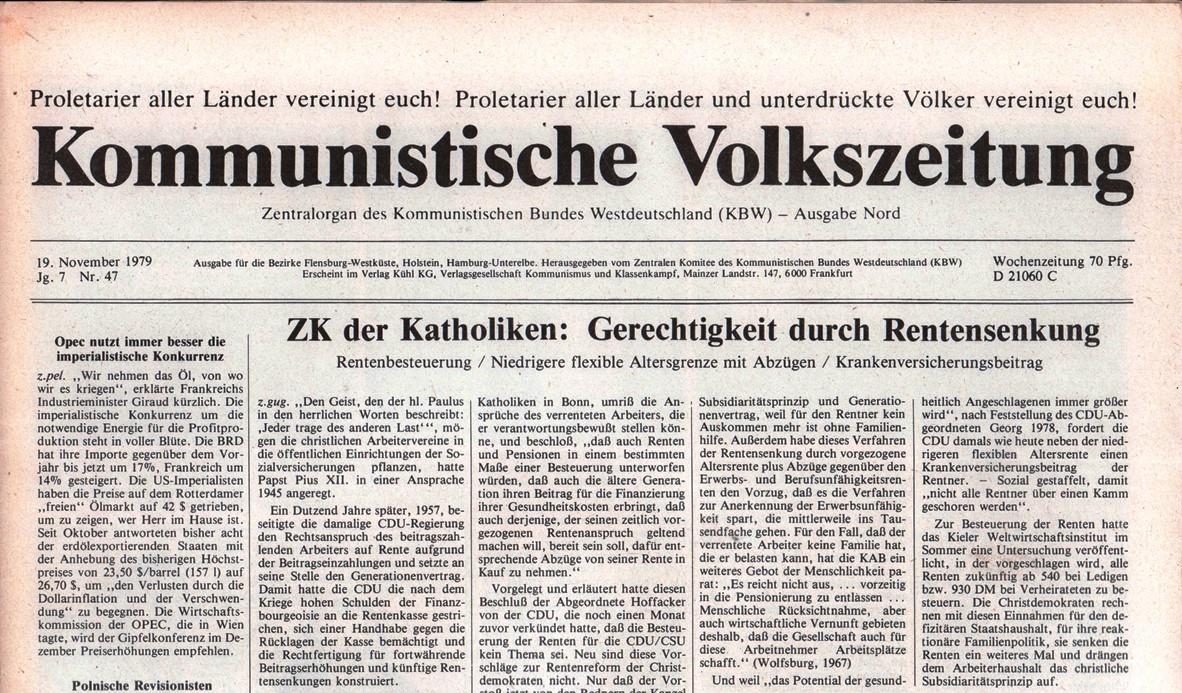 Hamburg_KVZ_1979_47_01