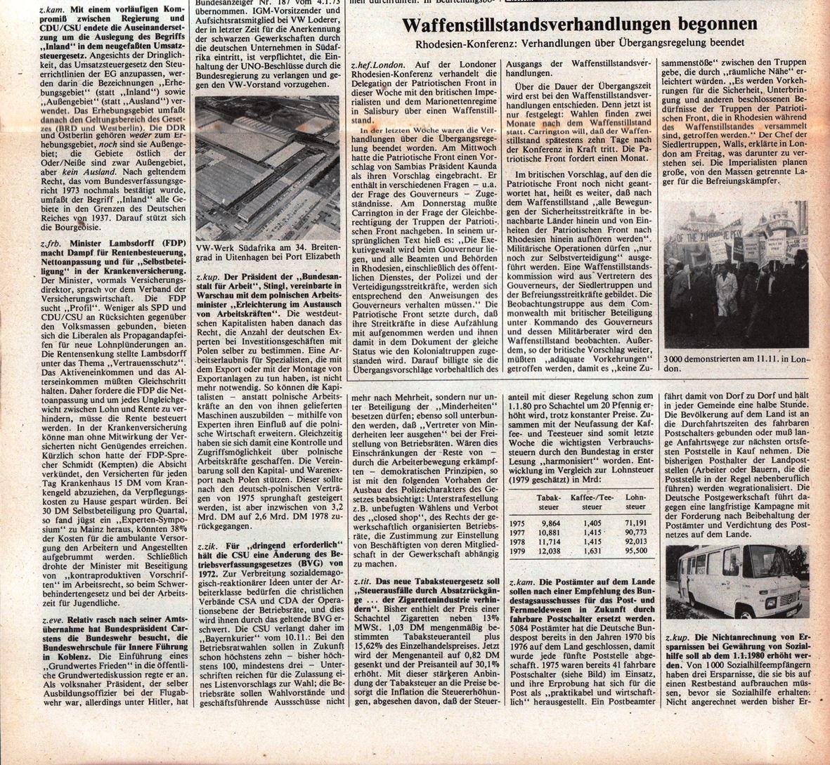 Hamburg_KVZ_1979_47_04