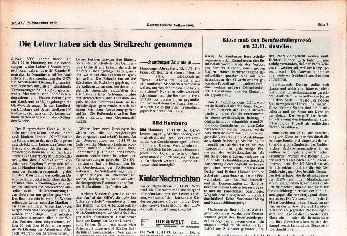 Hamburg_KVZ_1979_47_13
