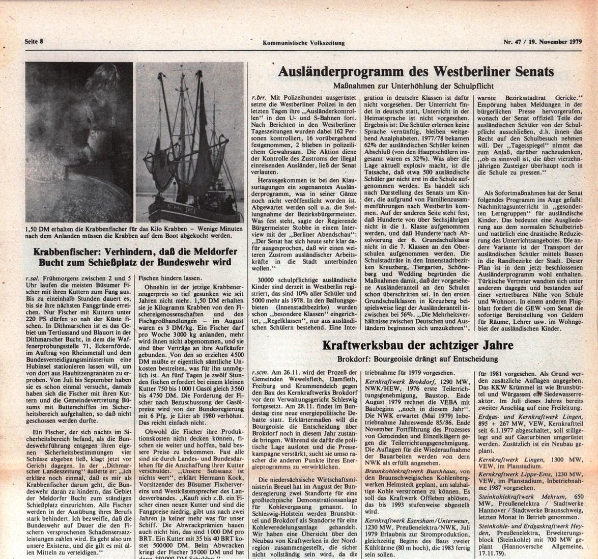 Hamburg_KVZ_1979_47_15