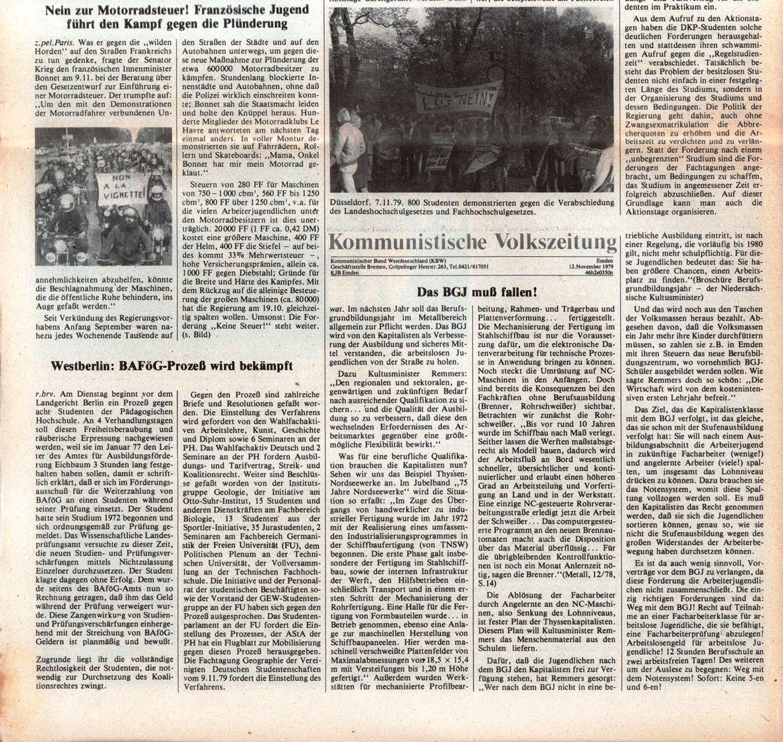 Hamburg_KVZ_1979_47_24