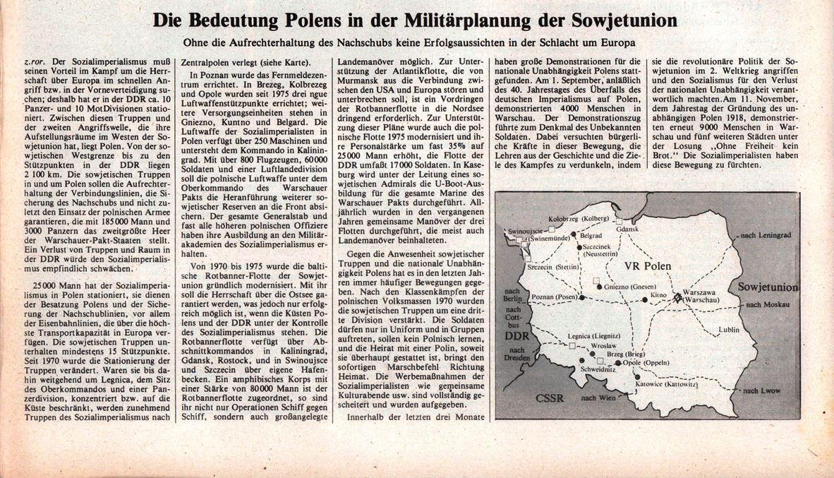 Hamburg_KVZ_1979_47_26
