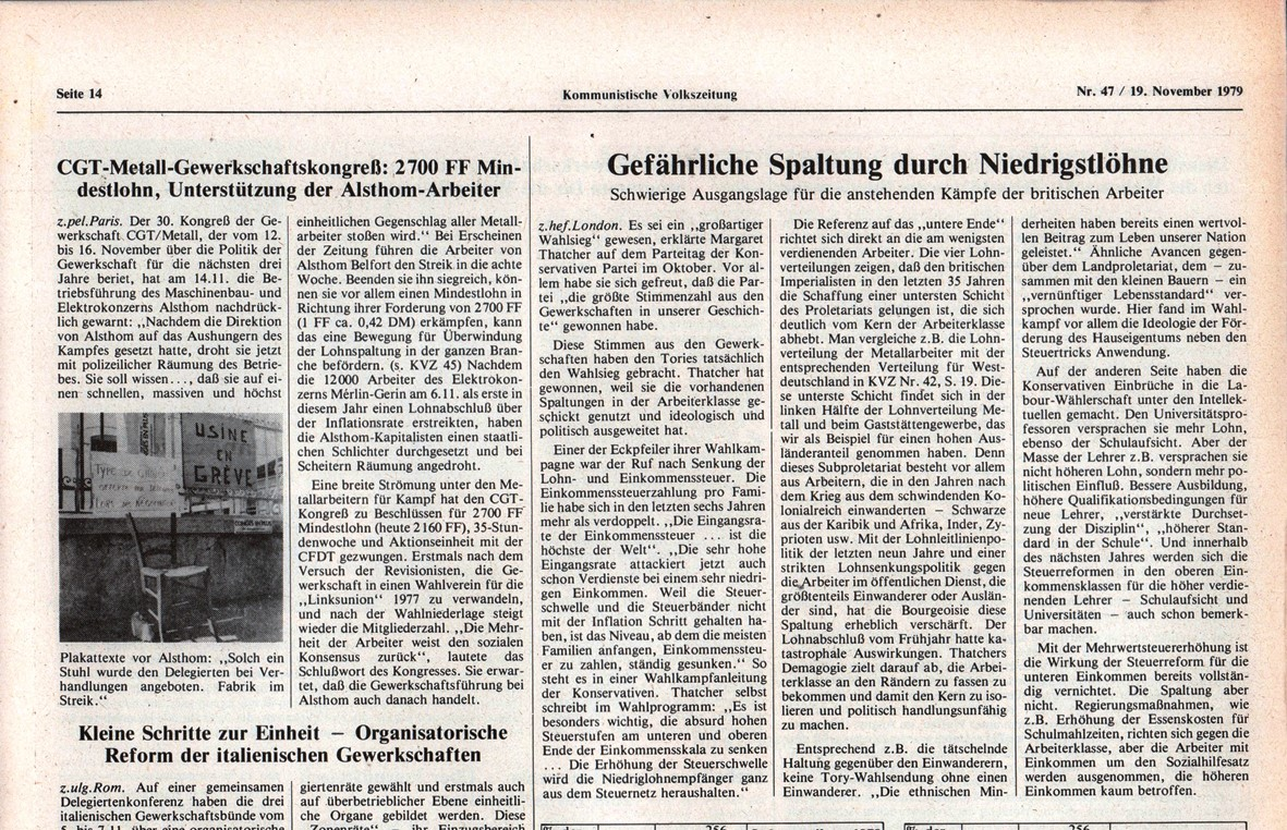 Hamburg_KVZ_1979_47_27