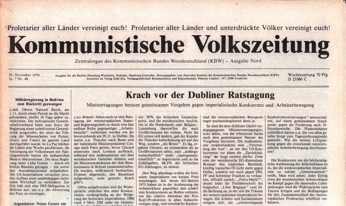 Hamburg_KVZ_1979_48_01