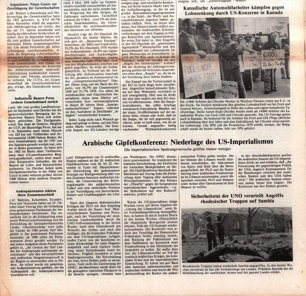 Hamburg_KVZ_1979_48_02