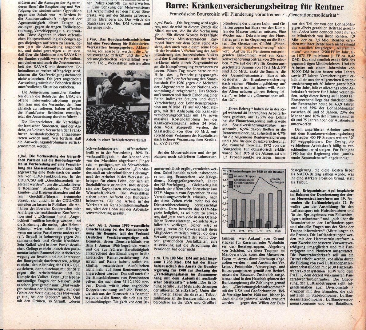 Hamburg_KVZ_1979_48_04