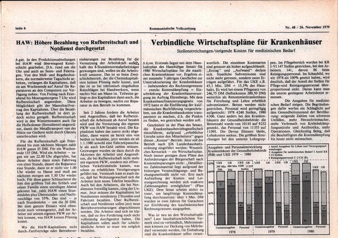 Hamburg_KVZ_1979_48_11