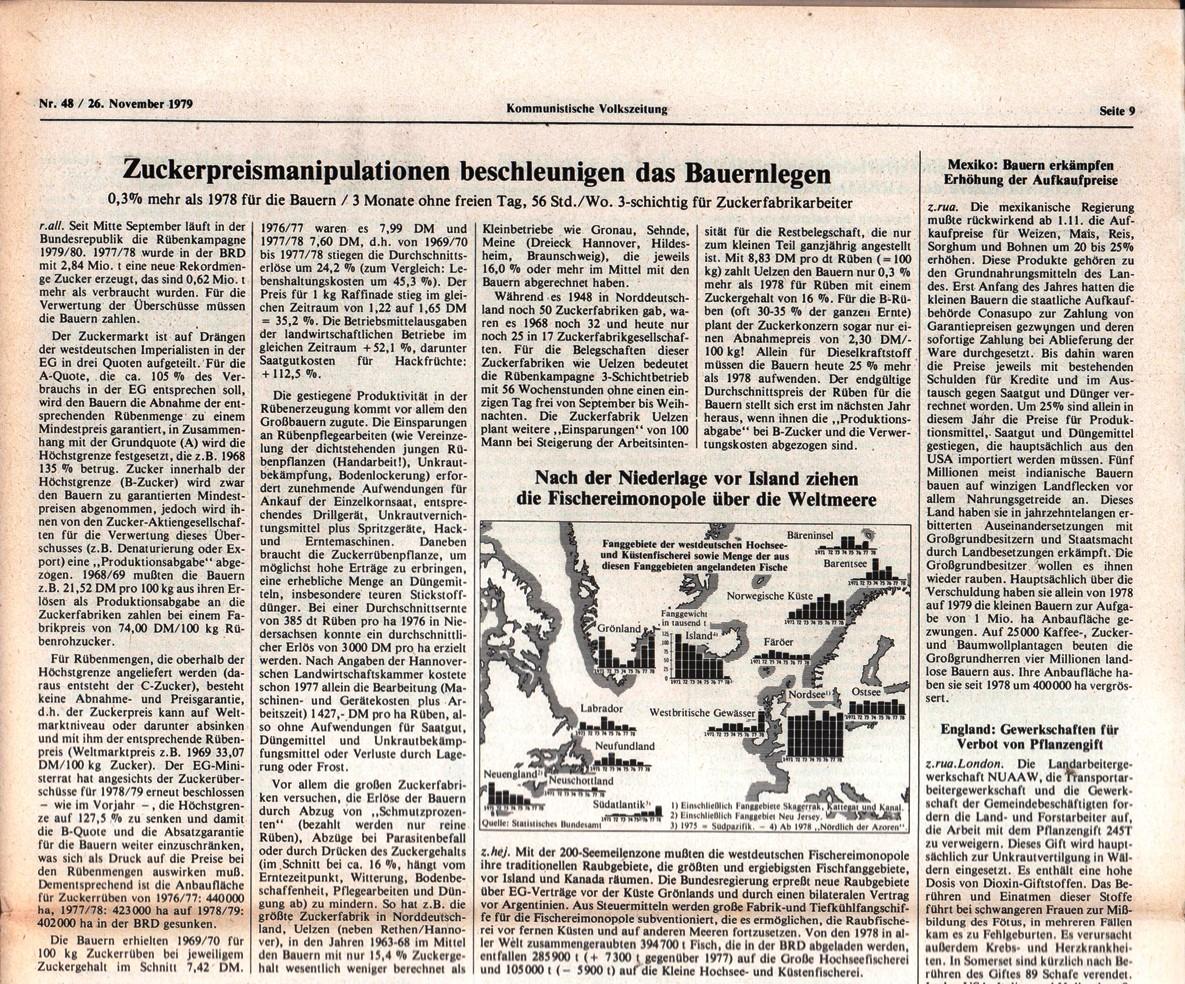 Hamburg_KVZ_1979_48_17