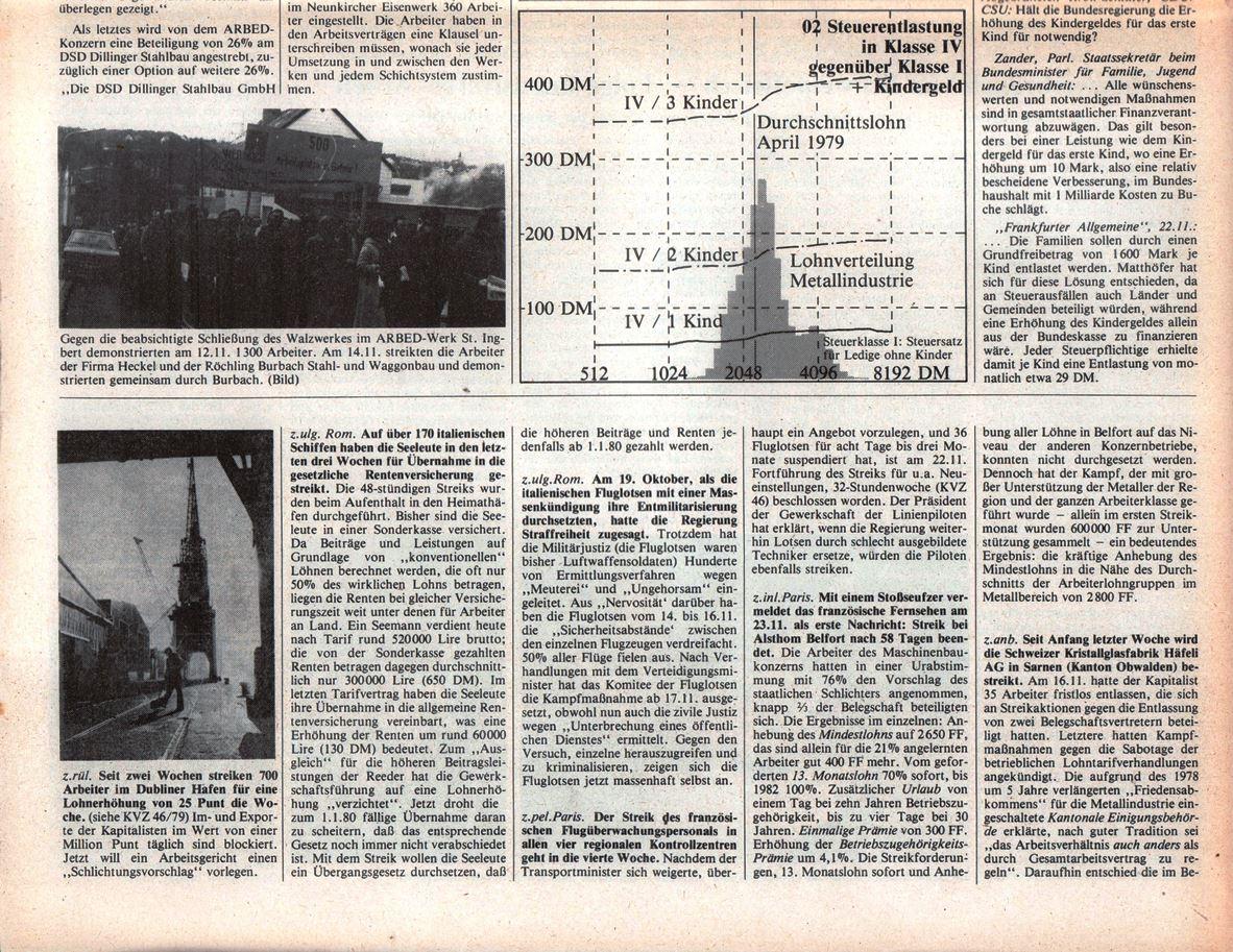 Hamburg_KVZ_1979_48_20