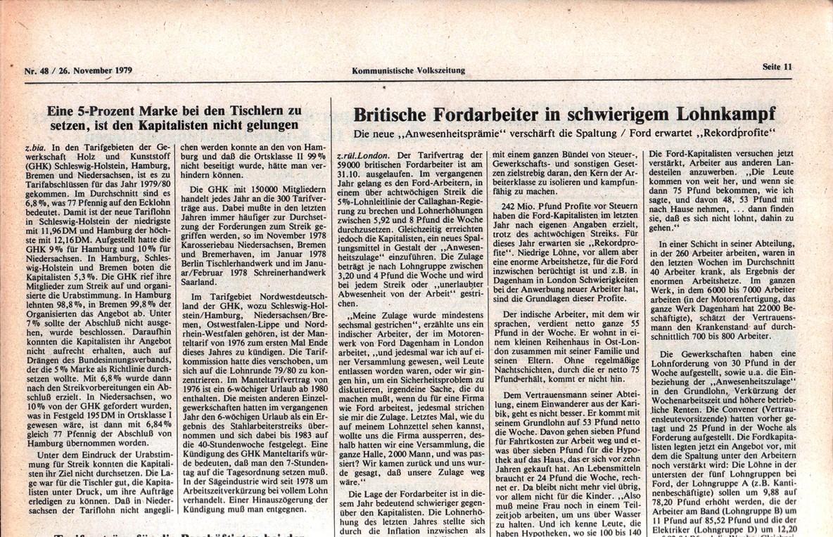 Hamburg_KVZ_1979_48_21