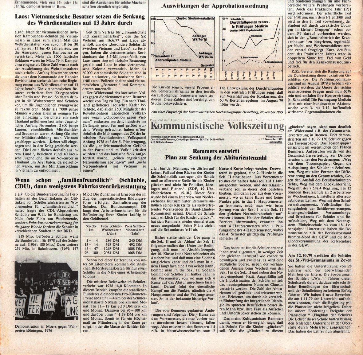 Hamburg_KVZ_1979_48_24