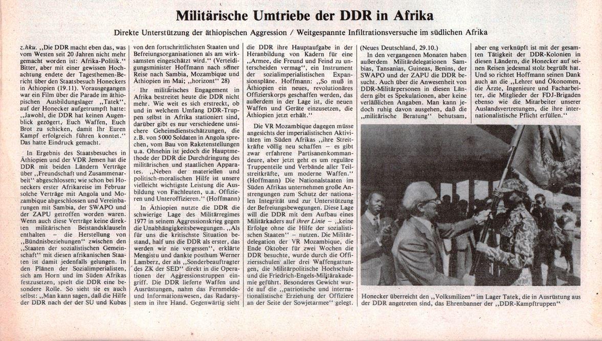 Hamburg_KVZ_1979_48_26