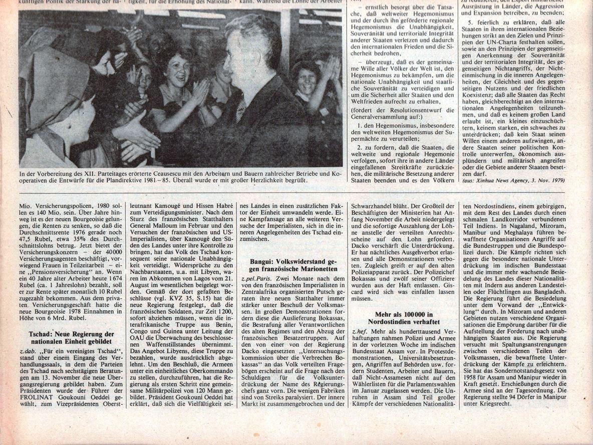 Hamburg_KVZ_1979_48_30