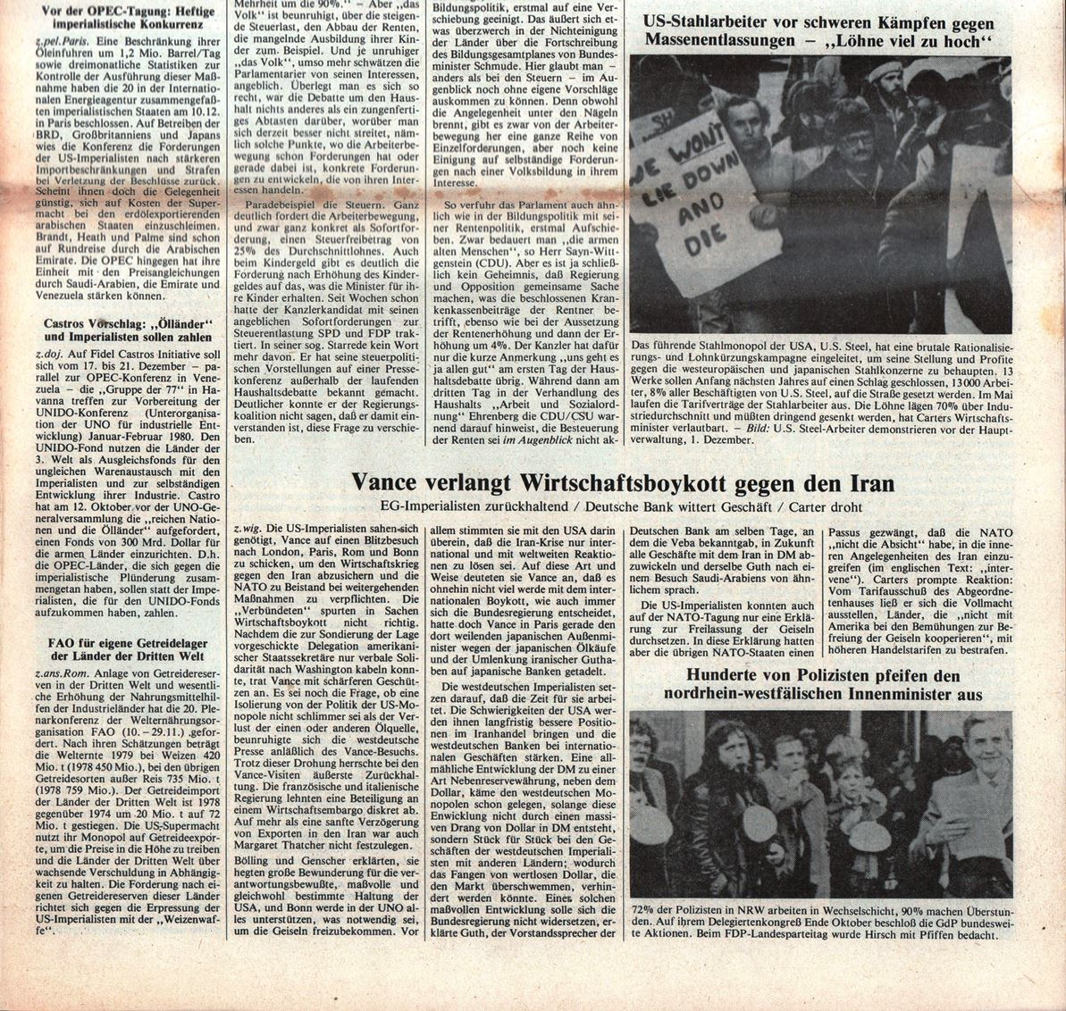 Hamburg_KVZ_1979_51_02