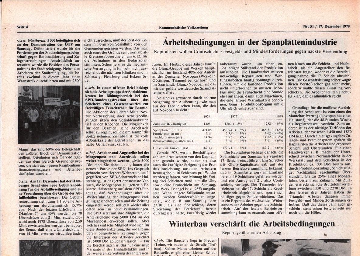 Hamburg_KVZ_1979_51_07