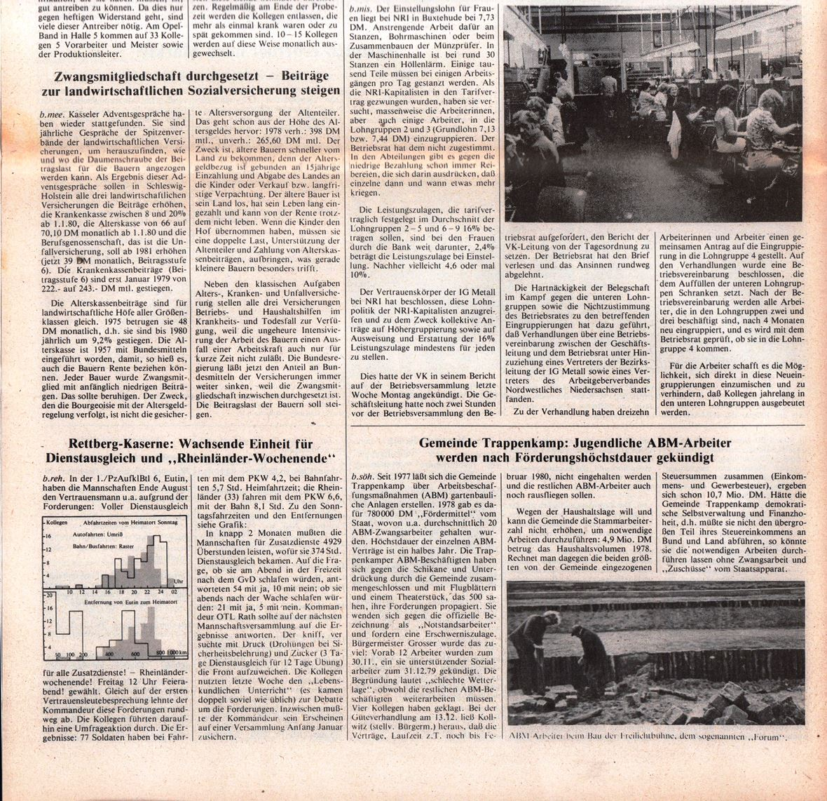 Hamburg_KVZ_1979_51_12