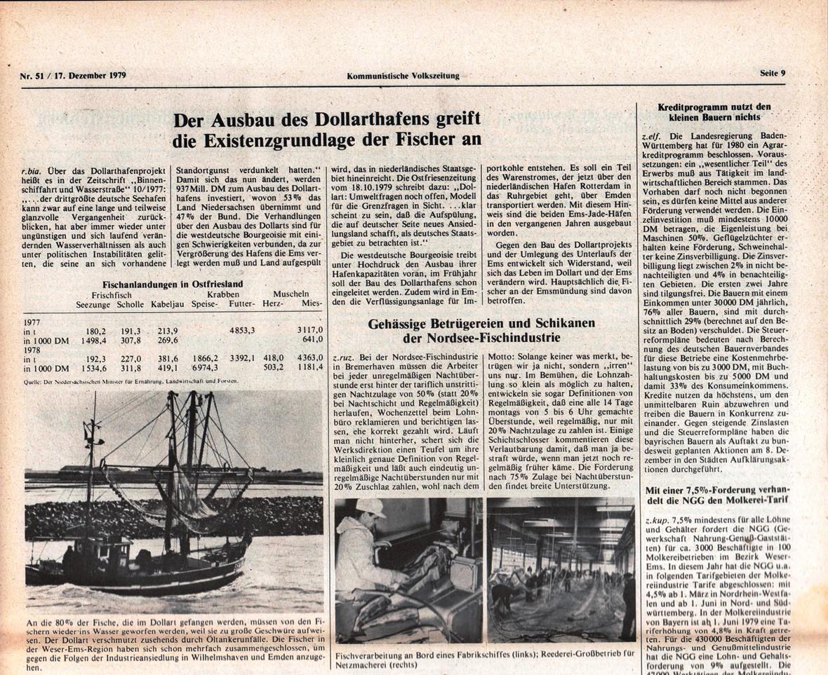 Hamburg_KVZ_1979_51_17