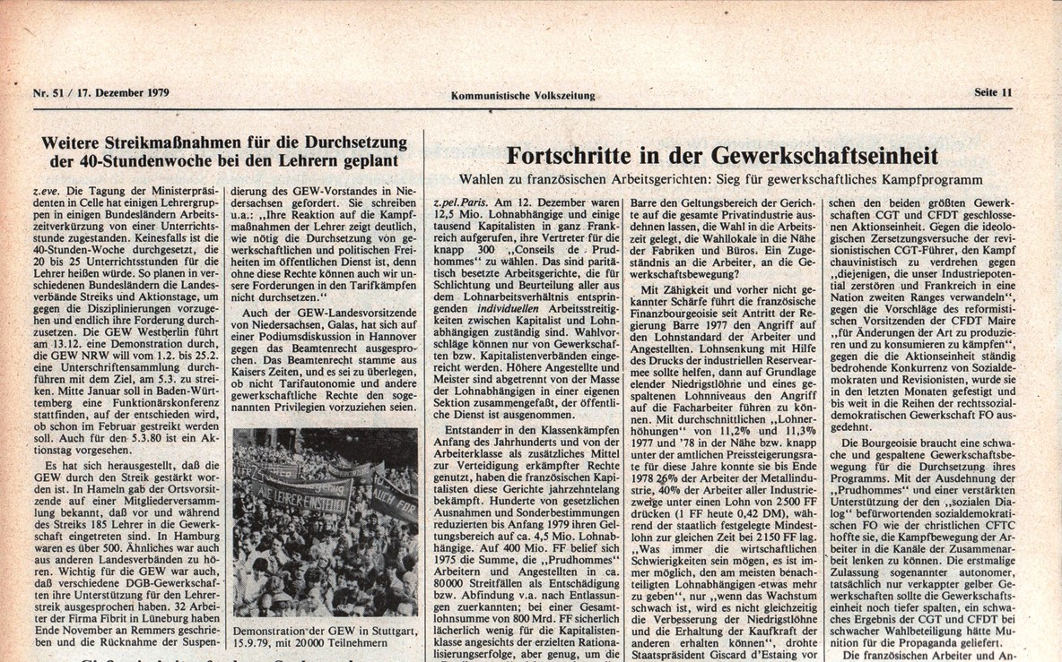 Hamburg_KVZ_1979_51_21
