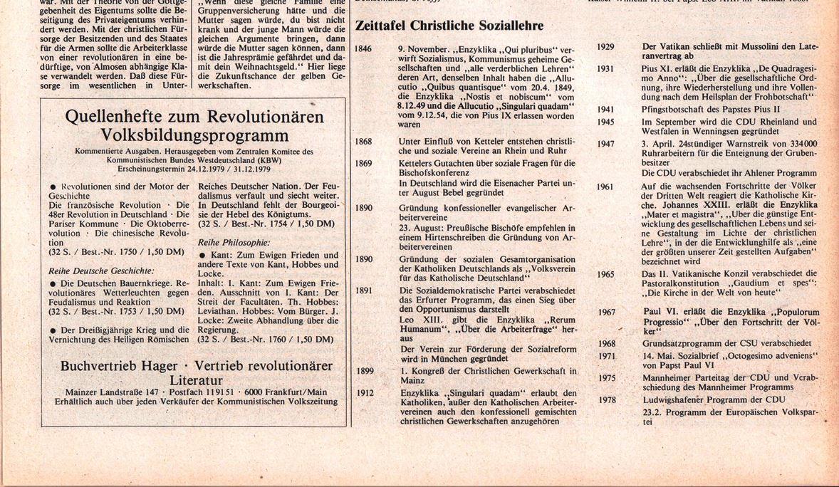 Hamburg_KVZ_1979_51_40