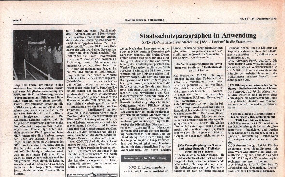 Hamburg_KVZ_1979_52_03