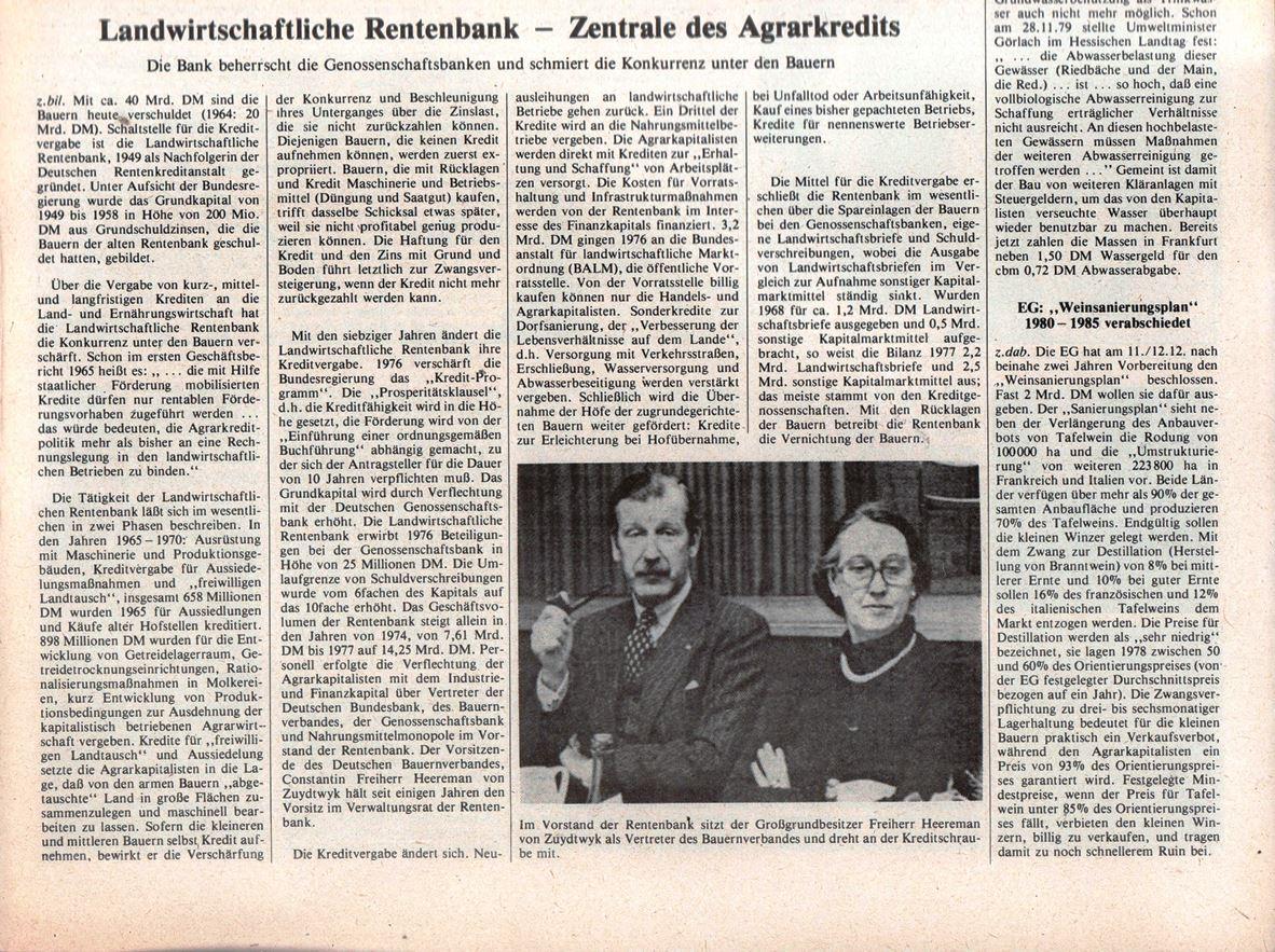 Hamburg_KVZ_1979_52_18