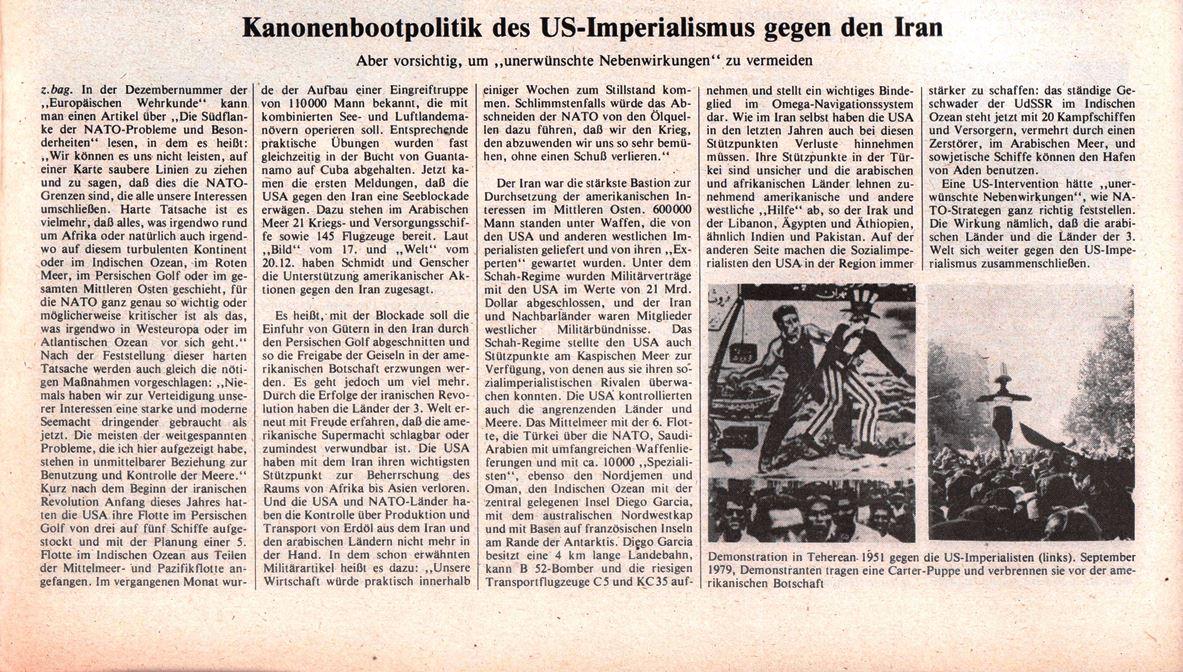 Hamburg_KVZ_1979_52_26