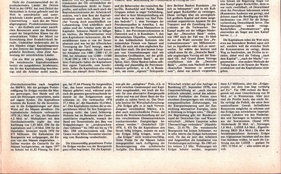 Hamburg_KVZ_1979_52_38
