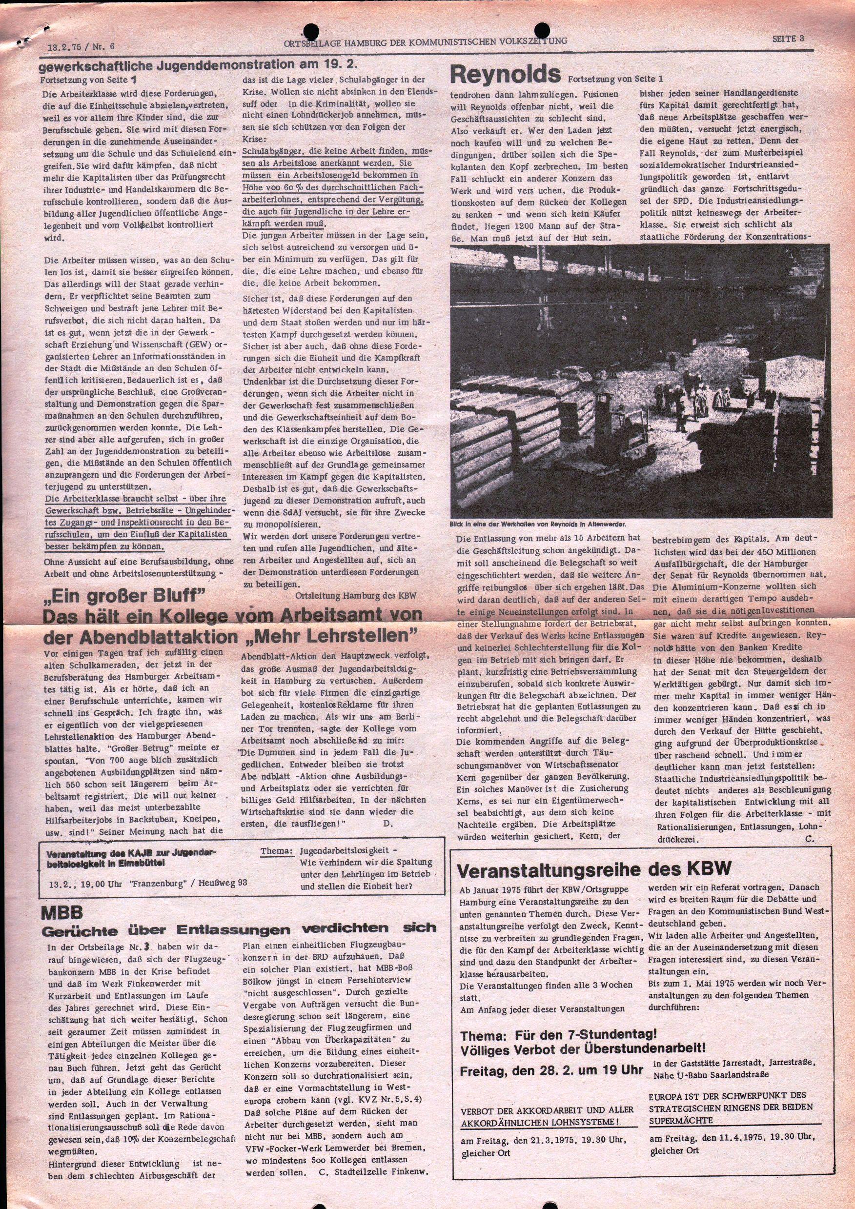 Hamburg_KVZ_185