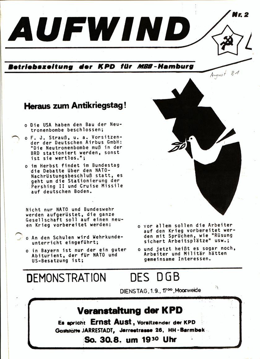Hamburg_MBB_009