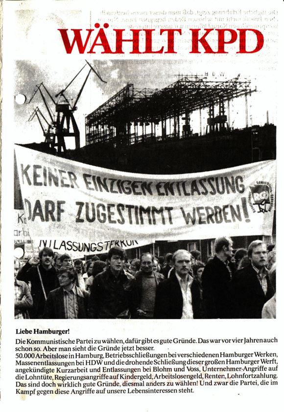 Hamburg_MBB_042