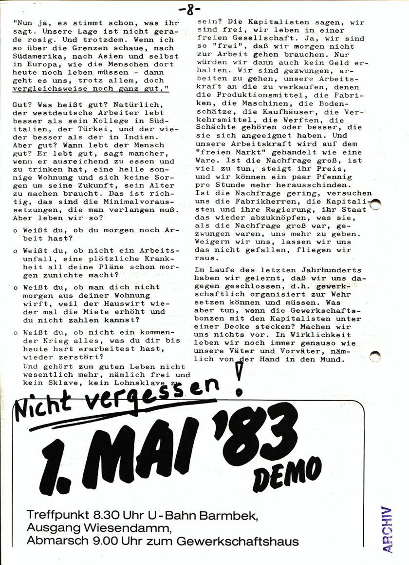 Hamburg_MBB_069