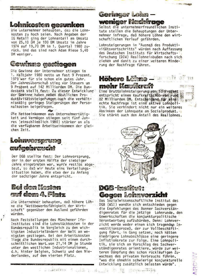 Hamburg_MBB_071