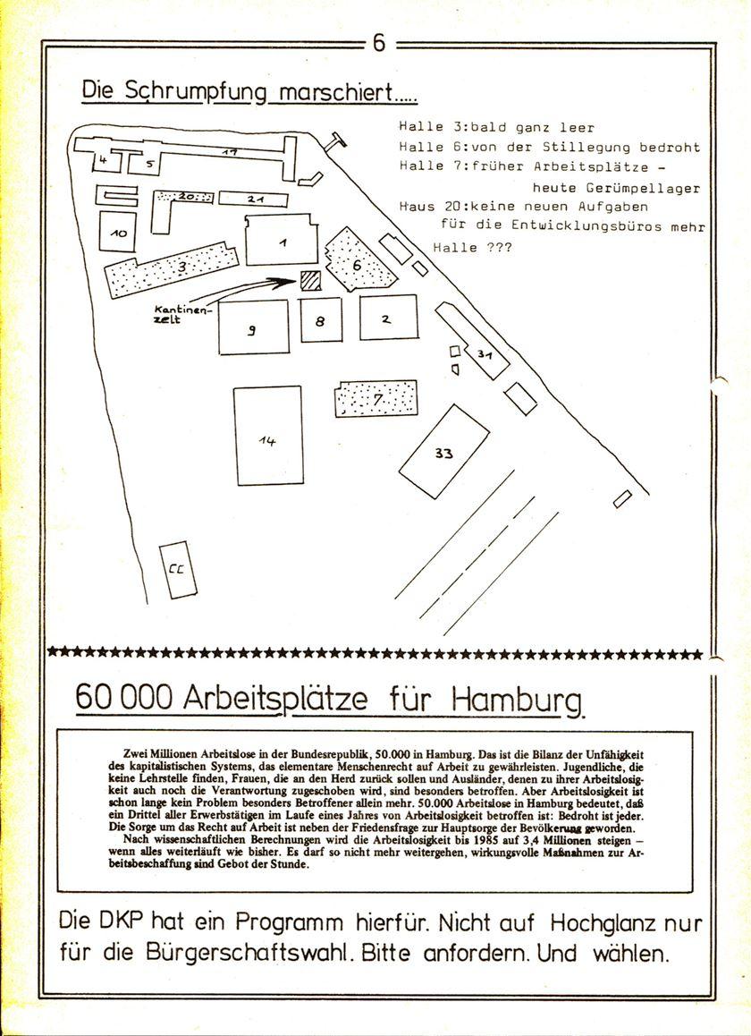 Hamburg_MBB_109