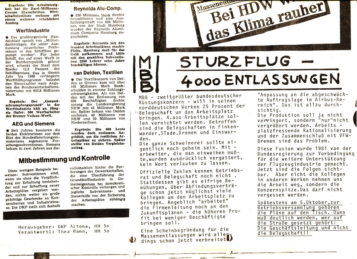 Hamburg_MBB_117