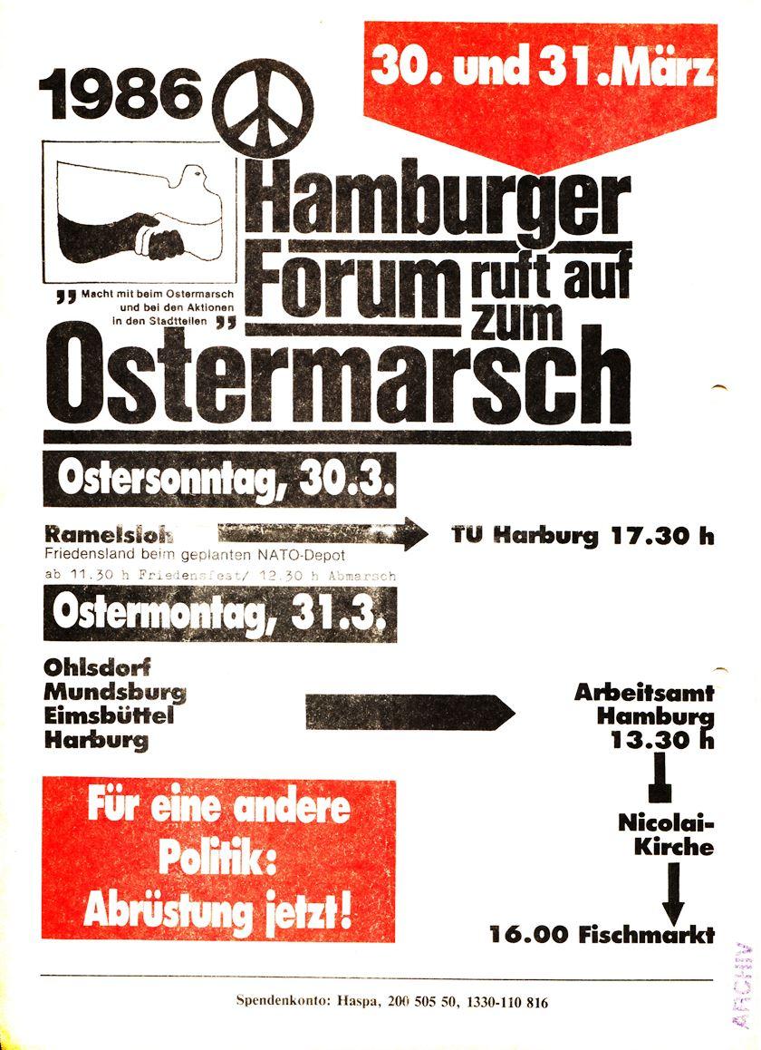 Hamburg_MBB_178