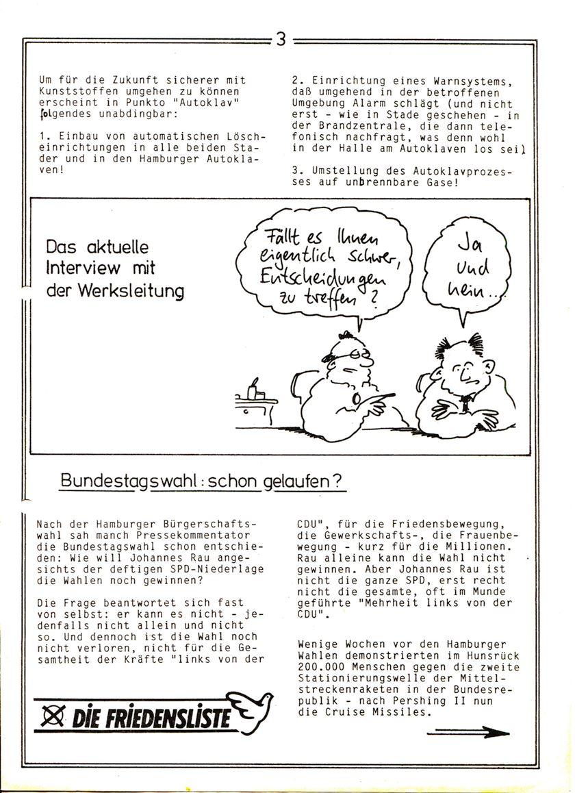Hamburg_MBB_189