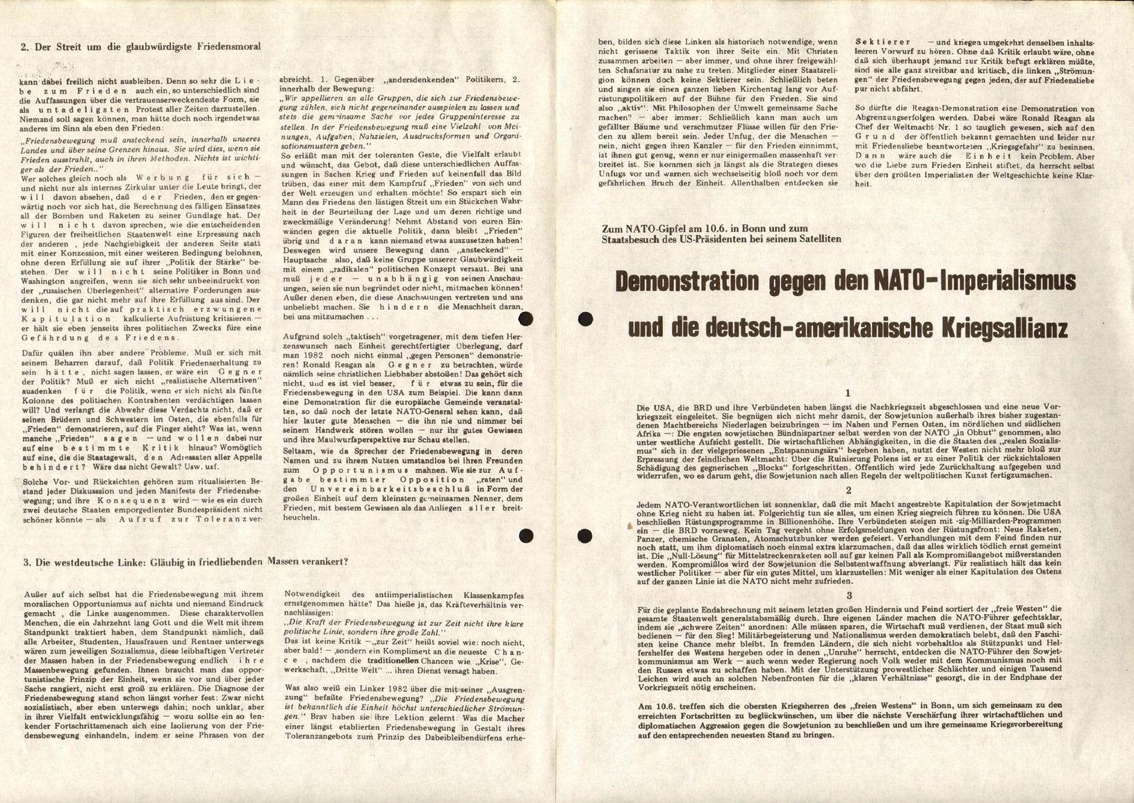 Hamburg_MG_FB_19820401_02