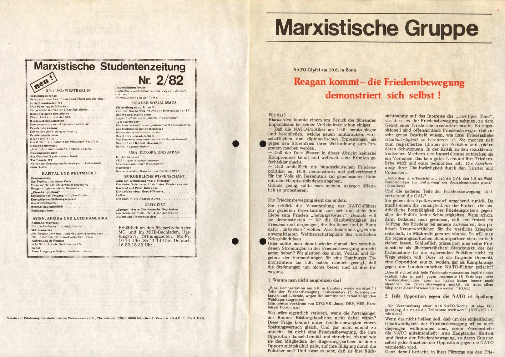 Hamburg_MG_FB_19820610_01