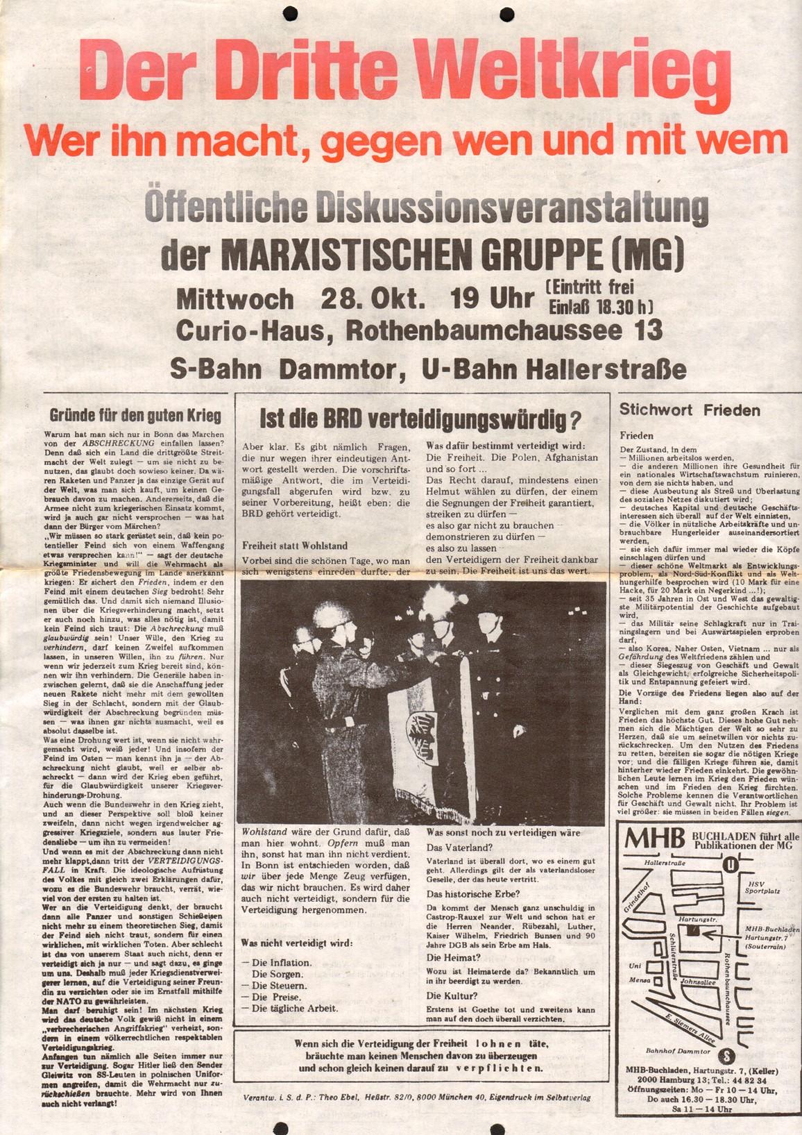 Hamburg_MG_FB_19821026_01