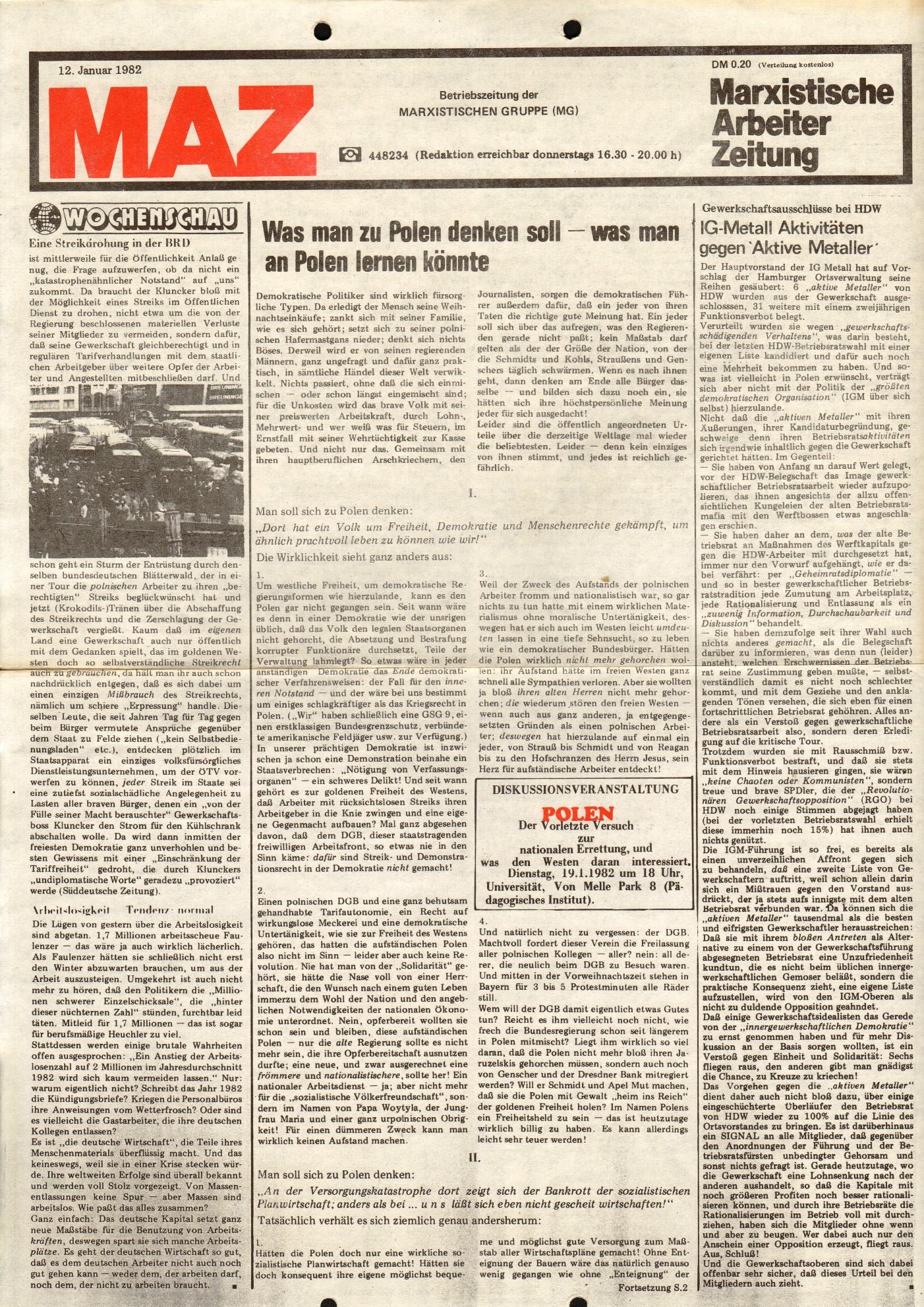 Hamburg_MG_MAZ_19820112_01