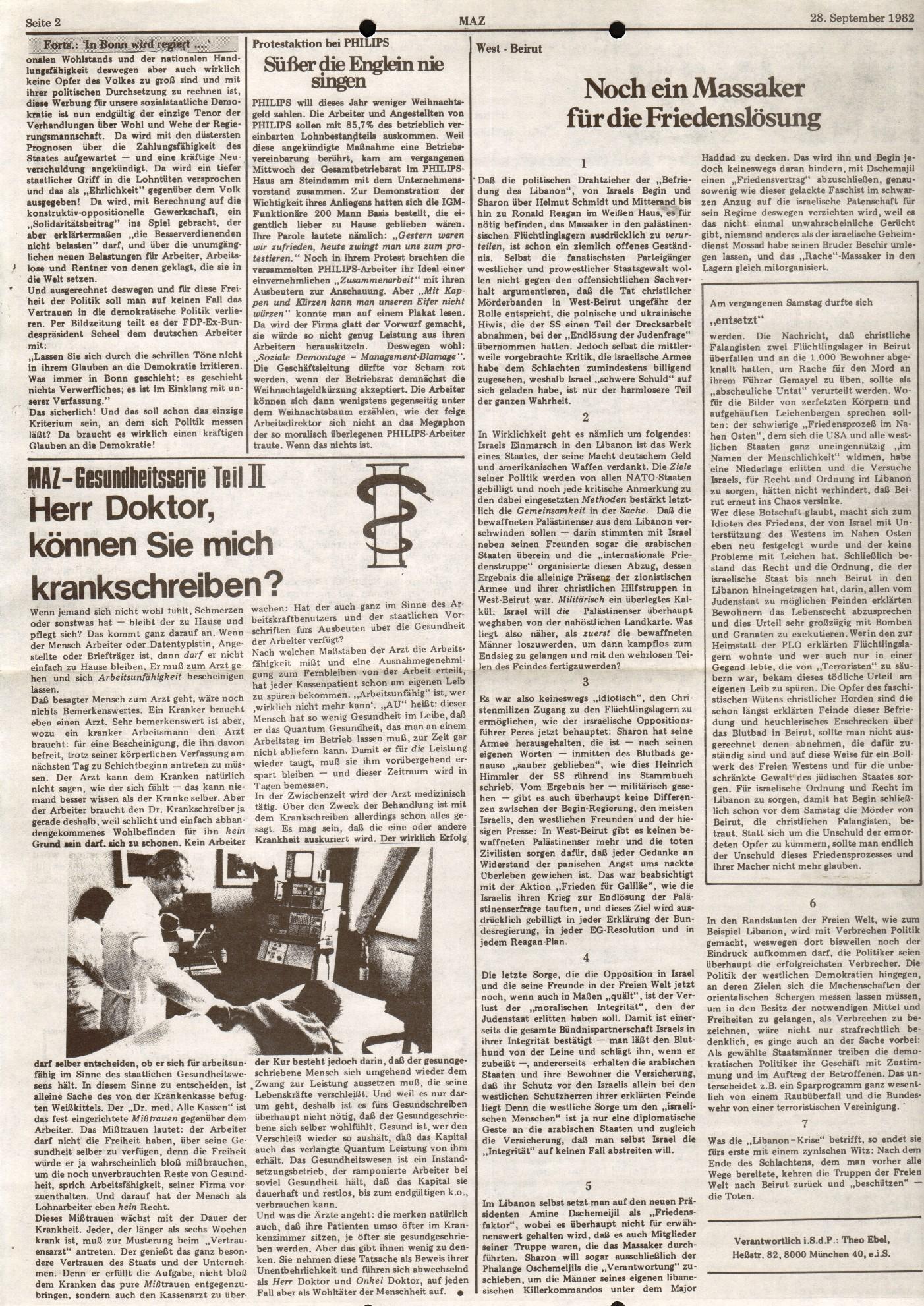 Hamburg_MG_MAZ_19820928_02