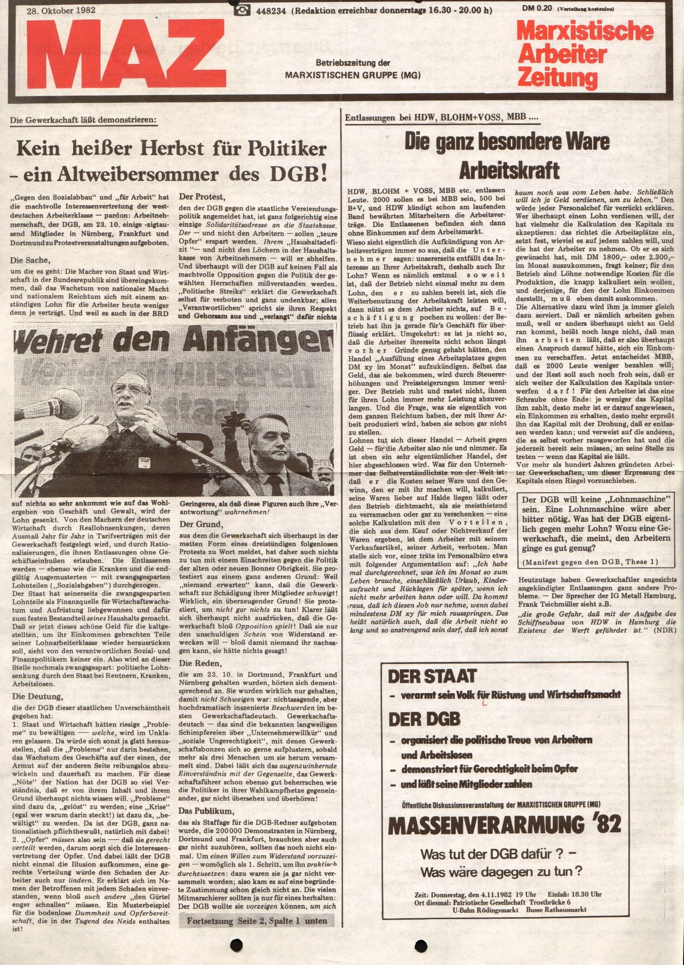 Hamburg_MG_MAZ_19821028_01