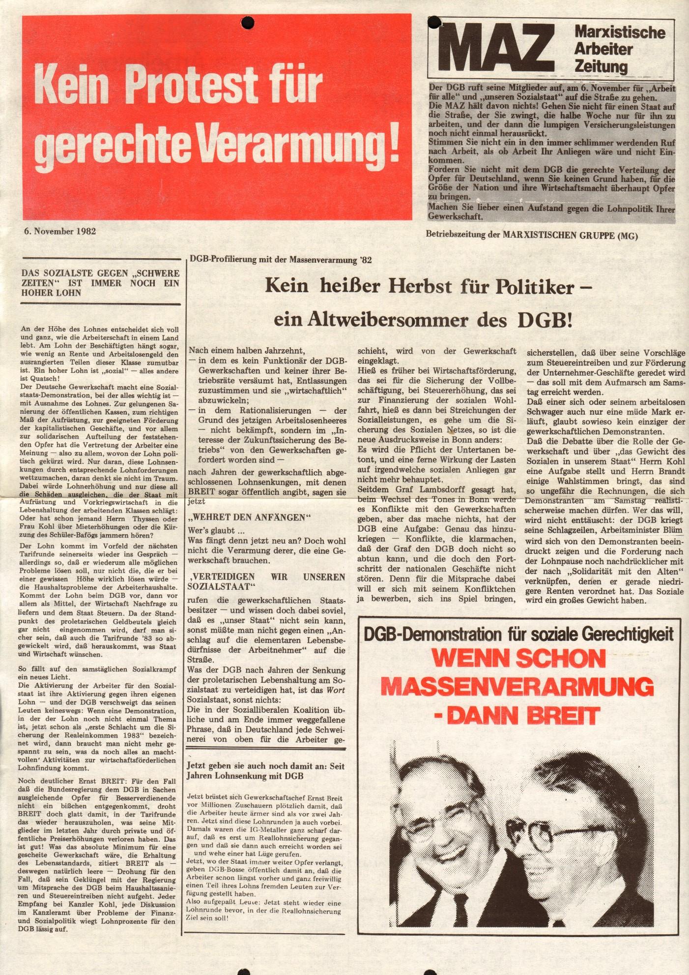 Hamburg_MG_MAZ_19821106_01