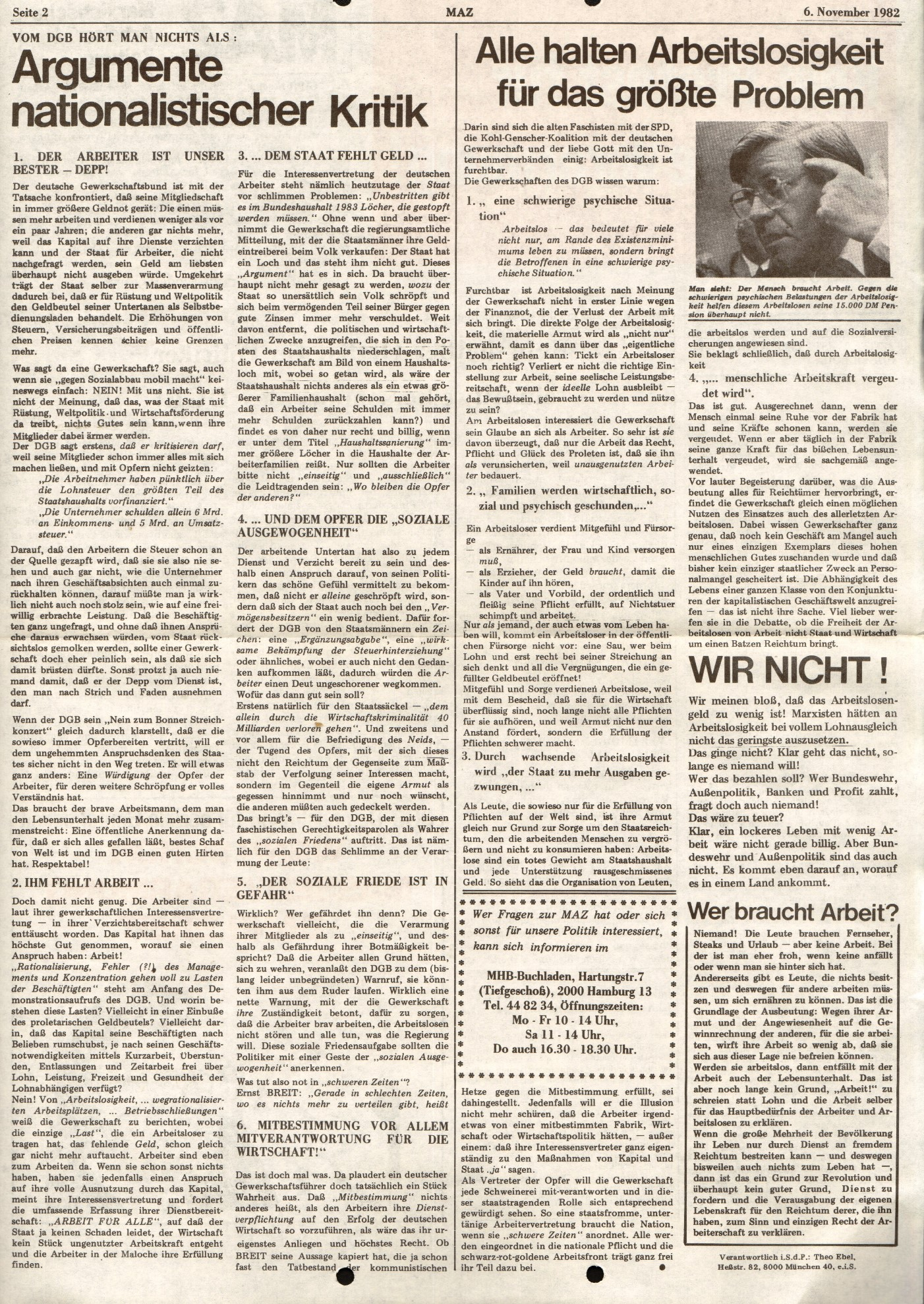 Hamburg_MG_MAZ_19821106_02
