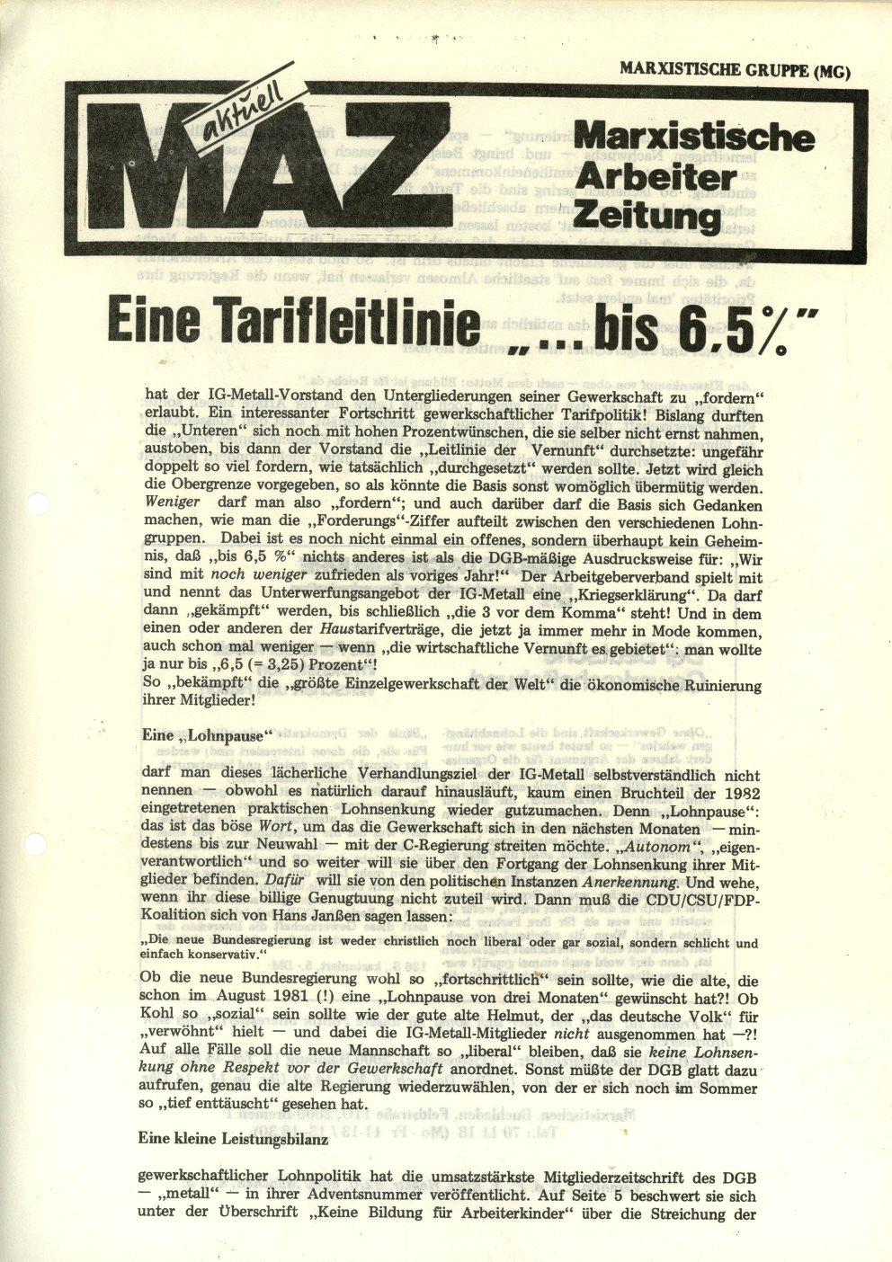 Hamburg_MG_MAZ_19821200_aktuell_01