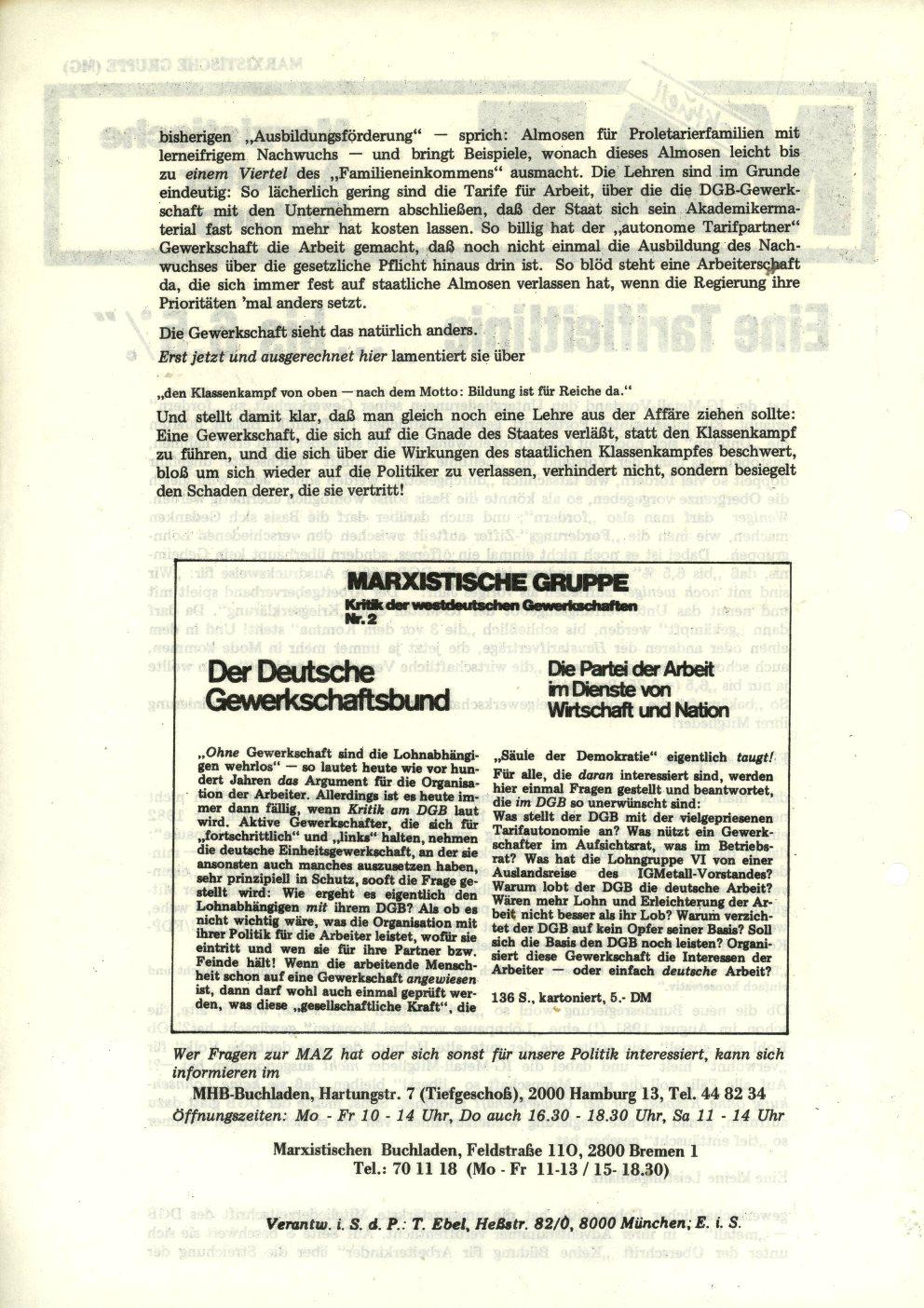 Hamburg_MG_MAZ_19821200_aktuell_02